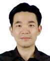 Vincent Tan Soon Cheng