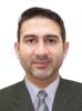 Mr. Muhammad Khurram Zia